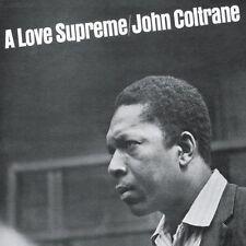 Deluxe Edition Jazz Bebop Music CDs