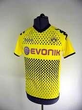Borussia Dortmund 2011 / 2012 Home Shirt Trikot 176 cm