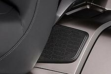 New 2018 Honda Goldwing GL1800 REAR SPEAKER KIT 08A70-MKC-A10
