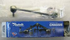 CarQuest Raybestos DW K8734 Suspension Stabilizer Bar Link Kit Front L 545-1400