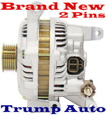 Brand New Alternator for Mazda 3 BK BL 5 2.0L 2.3L engine LF L3 Petrol 04-09