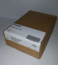 NEW Siemens 6GK1 905-0AA00 SpliTConnect Tap -FACTORY SEALED - Qty1