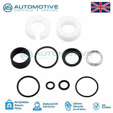 Land Rover Discovery 3 4 Range Rover Sport Air Compressor Repair Kit Hitachi SK