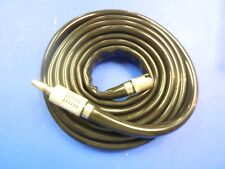 Linvatec Hall Refurbished Pneumatic Air Hose  5052-10 In Excellent Condition