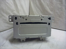 2012 12 Chevrolet Equinox Buick LaCrosse Radio Cd Mp3 UFU 22869279  Bulk 33