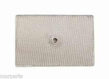 FILTER SCREEN  for Henny Penny - Part# 65447 New Style Same Day Shipping
