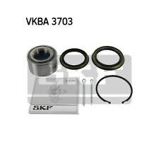 SKF Radlager vorne Nissan Micra 1.0i 16V 1.3i 16V 1.5D 1.4i 16V