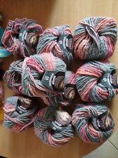 Lana Grossa Olympia Wolle 1000g, Fb. 603