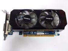 Gigabyte NVIDIA GeForce GT 430 1GB DDR3 SDRAM PCI Express Video Card