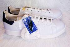 san francisco dc671 9a16e Men s Athletic Shoes   eBay