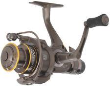 Mitchell Avocet RZT 4000 RD Reel NEW Coarse Rear Drag Fishing Reel