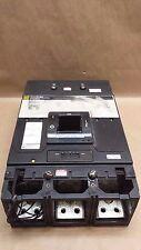 LIQUIDATION     Square DCircuit Breaker800AMAF368001021   #6695