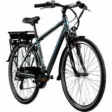E-Bike Trekking 700c Zündapp Green 7.7 Pedelec Trekkingrad Herren 28 Zoll B-Ware