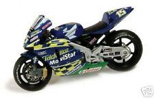 Ixo Honda RC211-V Moto GP 2004 S. Gibernau, 1:24 #15