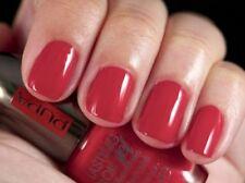 PUPA Smalto Lasting Color Gel 039 - Nail Polish Gel
