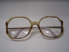 Christian Dior CD 2527 col. 20 eyeglasses 56 mm-18 mm-Made in Germany