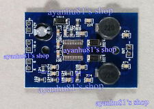 DC 8V-20V Mini TPA3001D1 20W Mono Class D Audio Power Amplifier AMP Board