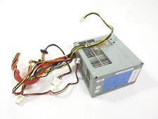 HP 405479-002 PS-5301-08HC 300W ATX Fuente de alimentación