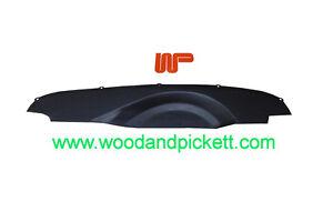 CLASSIC MINI - MAGNUM PANELS BOOT FLOOR REPAIR PANEL - 40-10-88-0
