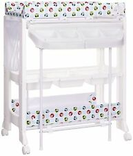 Unbranded Wooden Baby Changing Tables & Units