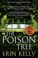 Poison Tree By Erin Kelly