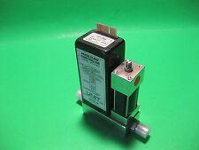 Unit Mass Flow Controller MFC CF4 1000 SCCM -- UFC-1000 -- Used