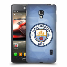 Blue Mobile Phone Bumpers for Sony Xperia Z1