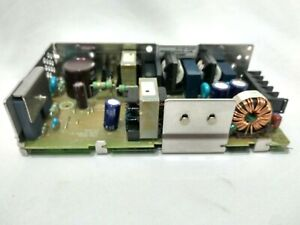 TDK LAMBDA JWS75-15/A Switching Power Supplies 15V 5A NO COVER