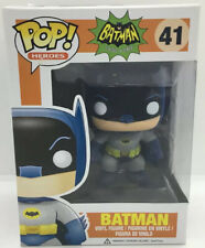 Funko Pop 1966 Batman 41 Batman Vinyl Figure