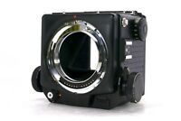 [Exc+5] Mamiya RZ67 6x7 Pro Medium Format Film Camera Body only from JAPAN