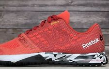 Reebok CrossFit Nano 5.0 Kevlar Training Athletic Shoes V70432 Men's Size 5