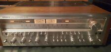 Vintage Pioneer SX-1250 Receiver in Excellent Condition!!