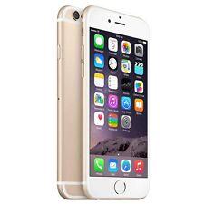 Apple iPhone 6 16gb - Unlocked - Gold
