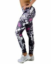 Walking Polyester Exercise Clothing for Women
