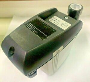 DONALDSON D05 1C4024443 Condensate Drain 240V AC 125 V DC 0.8-16 bar