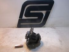1995 Acura Integra GSR B18C1 OEM Open Differential