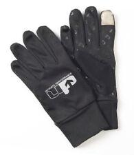 Accessoires gants de sport taille L pour homme