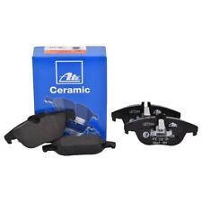 ATE 13.0470-7244.2 Ceramic Bremsbeläge Bremsbelagsatz für MERCEDES-BENZ