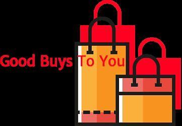 Good Buys To You