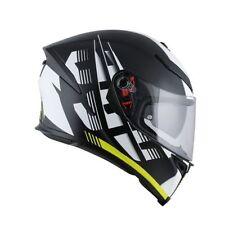 Motorrad-Integralhelme ohne Angebotspaket AGV