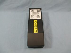 Magnitude 150W 24V DC Power Supply Dimmable Lighting Transformer M150L24DC-AR