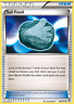 4X Furious Fists Sail Fossil 98/111 Trainer Play Set Pokemon Trading Card