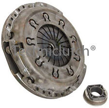 CLUTCH KIT PER CHRYSLER PT CRUISER & NEON mk2