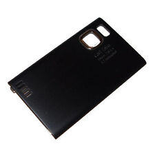 Mobile Phone Battery Cover for Nokia