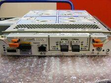 Dell EMC2 AX4 Celerra X925H FC Personality Module ISCSI SCSI EMC