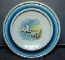 Baby Royal Plate 1906 Patent