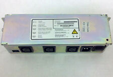 Wincor Power Distributor Pn: 323900000