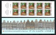 France 1994 Yvert carnet croix-rouge n° 2043 neuf ** 1er choix