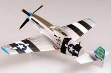 Easy Model - P-51D Mustang IV 3FS 3FG 5AF Fertigmodell - 1:72 + Standfuß NEU OVP