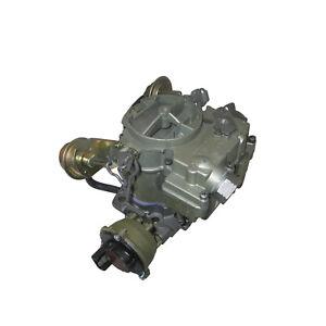 Remanufactured Carburetor  United Remanufacturing  1-301